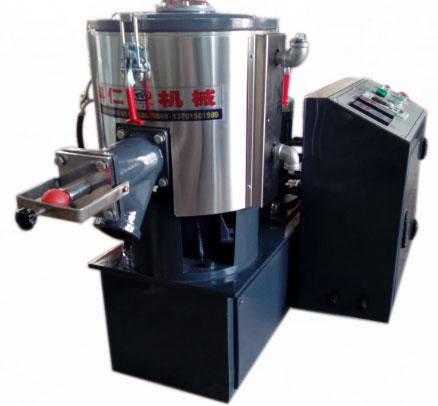 科仁牌SHR10L实验型高速混合机