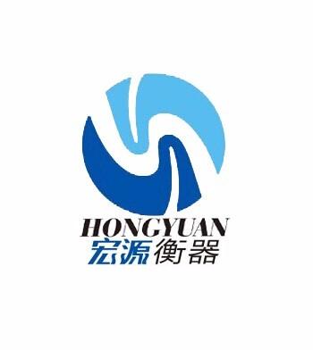 辽阳宏源衡器技术开发有限公司