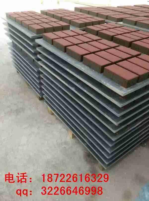 供应辽宁免烧砖机,水泥砖机,砖机设备厂家