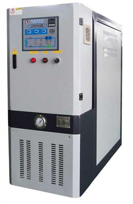 高温水温机,水循环模温机