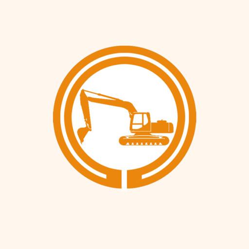 乐山挖掘机出租有限公司