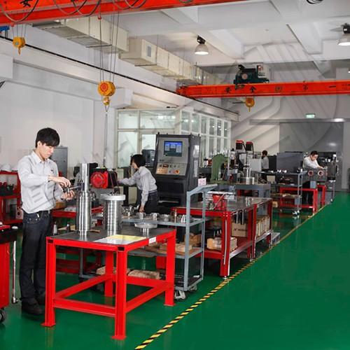 山东厂家供应,数控GZ4250锯床,运行稳定