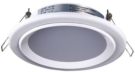 陕西消防灯具安装、N600系列集中电源集中控制型消防应急灯具