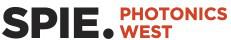 2019年美西光电展 2019年美国西部光电展 展位详情 补贴详情 展位价格