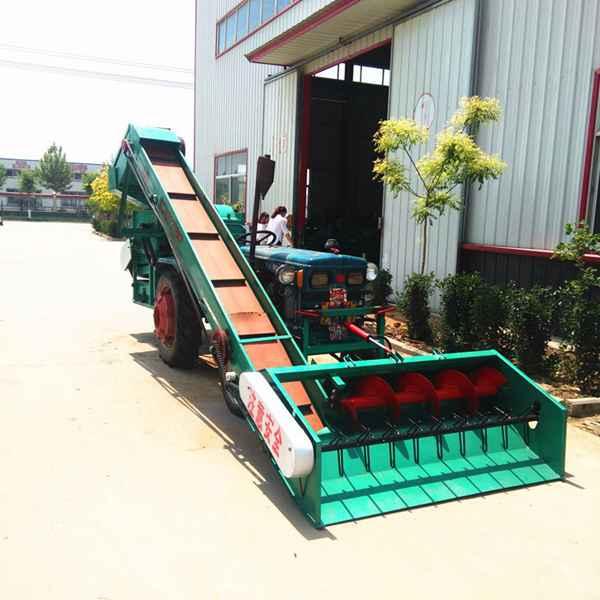 安徽大型单筒玉米脱粒机    优质玉米脱粒机价格