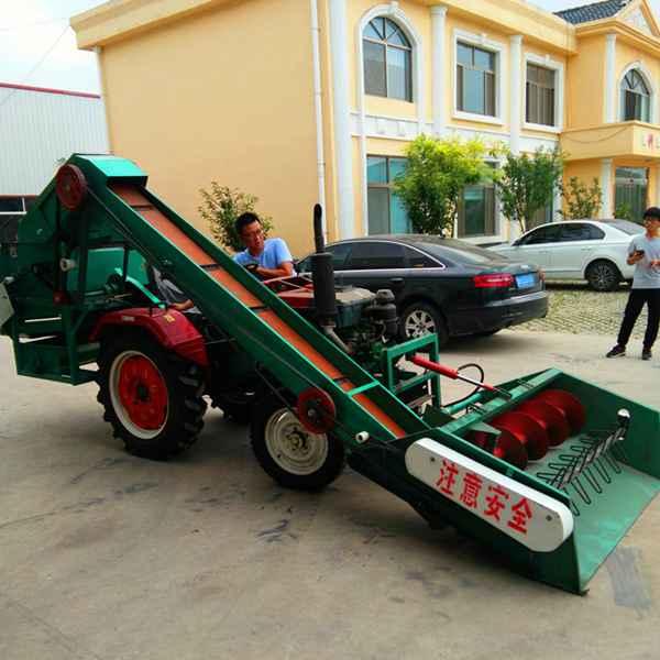 新疆大型双筒玉米脱粒机 单筒玉米脱粒机供应