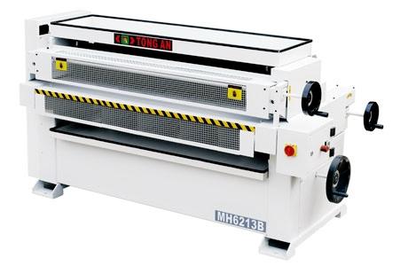 让用户放心的板式家居开料机,提供最好的实木开料机设备厂家优