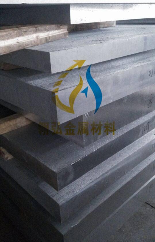 7075超硬铝棒2A12合金铝板现货规格齐全材质保证
