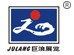 2021年第二十二届广州国际钣金、锻压工业展览会