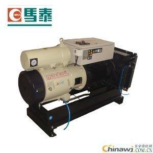 静音空压机AC4110D