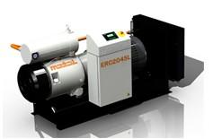 滑片空压机ERC211