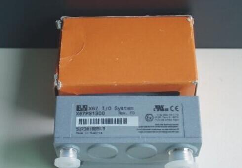 8B0P0220HW00.001-1贝加莱电源模块