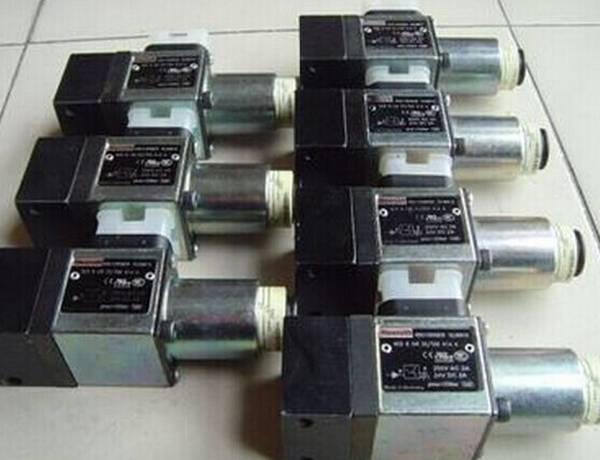 R901102706 HED8OA-2X100K14力士乐压力开关
