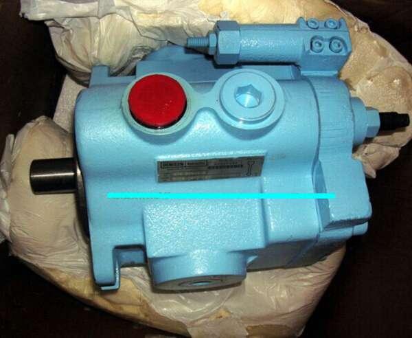 024-76521-0 T7DS-B35-1R03-A1M0丹尼逊叶片泵