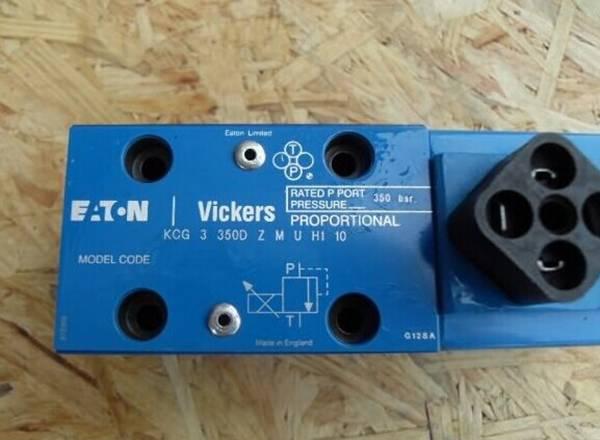709410 XG2V-6CW-10威格士减压阀