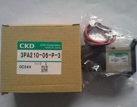 GPS2-07-15-PGC0 CKD着座确认开关