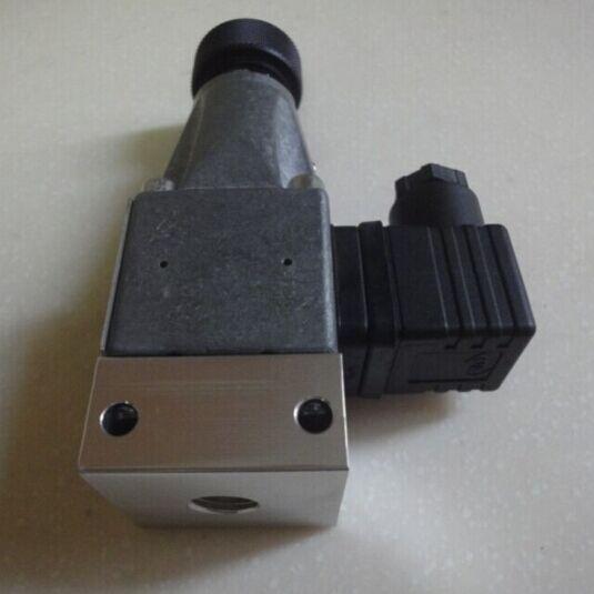 PST6/21N-K1/K迪普马压力继电器