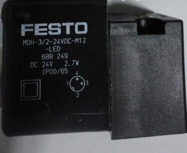 150855 SME-8-K-LED-24费斯托接近开关