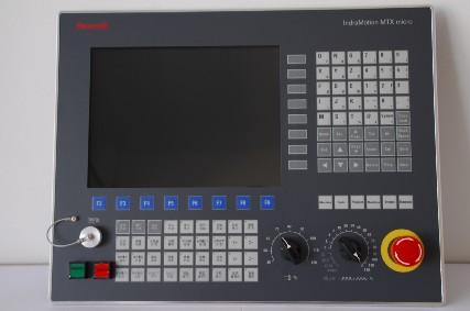 EA7-T10C-C光洋触摸屏