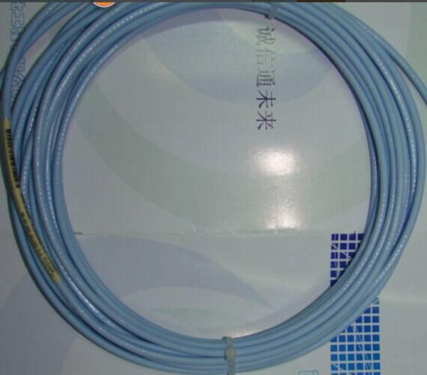 330730-040-00-00本特利延伸电缆