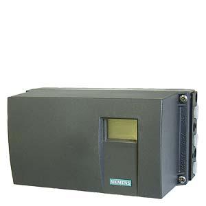 6ES7138-4CA01-0AA0西门子电源模块