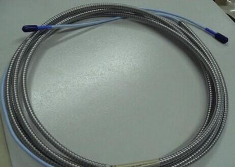 330854-040-24-CN本特利延伸电缆