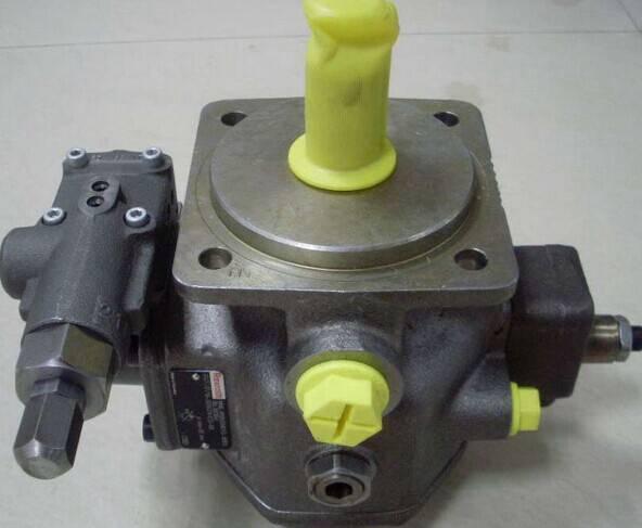 R900580381 PV7-1X/10-14RE01MC0-16力士乐叶片泵