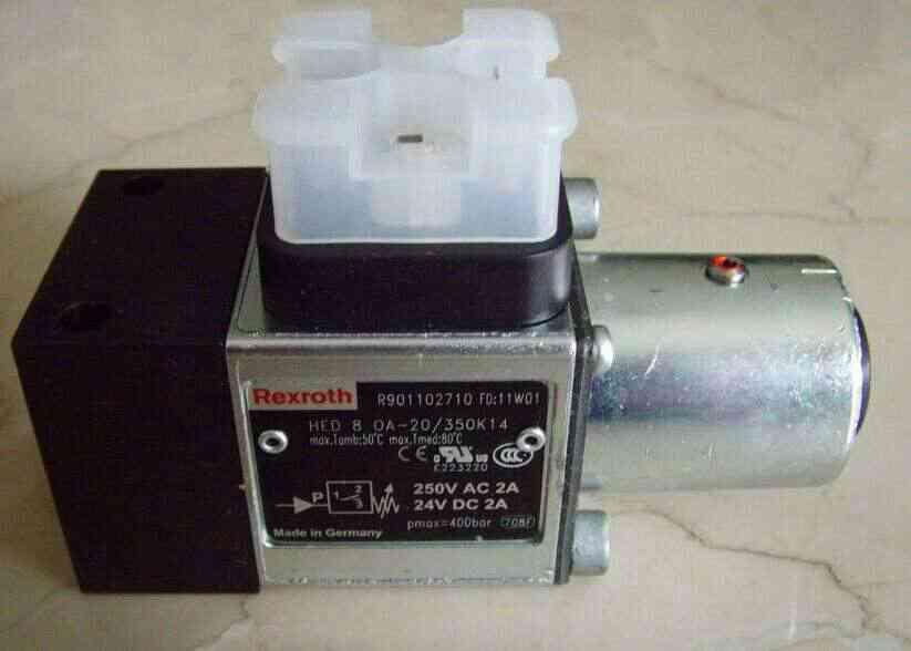 PSP2/21N-K1/K压力继电器