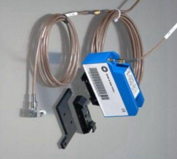177230-01-01-CN本特利振动变送器