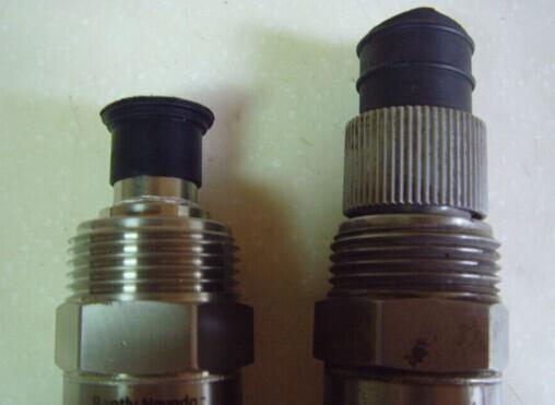 330171-00-08-10-02-00本特利电涡流探头