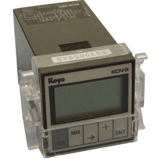 KCV-4S-C光洋电子计数器