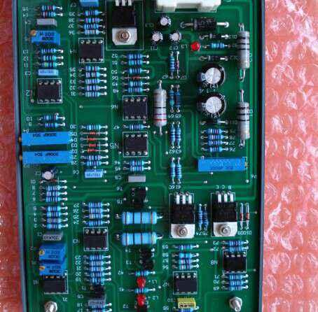 UEIK-12/51-24迪普马电子控制单元