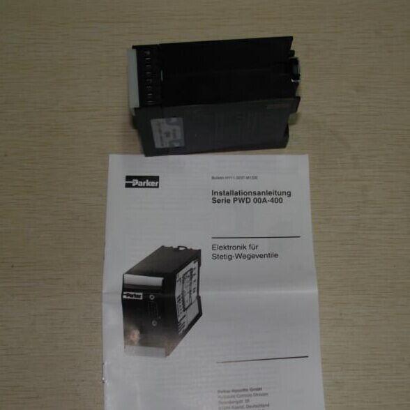 PID00A-400派克电子模块