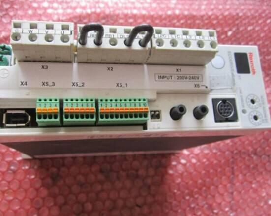 R911170008 CFL01.1-R3力士乐功能模块