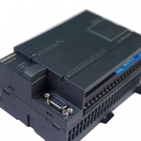 6ED1055-1FB00-0BA1西门子扩展模块