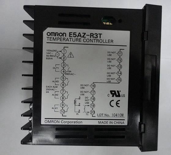 E5CN-HR2D欧姆龙数字温控器