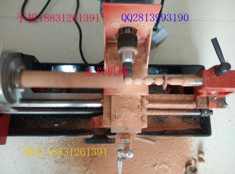手链木珠机器木珠机机械念珠机机器圆珠加工机
