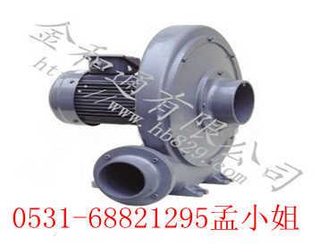TB-1010(7.5KW)台湾全风透浦式鼓风机中压鼓风机价格
