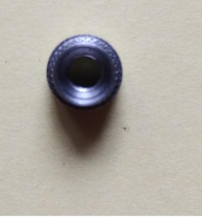 不锈钢涨母ZSM5-3.3机柜用深圳优质现货