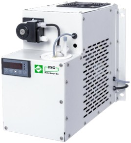 BCR01样气压缩机冷凝器