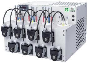 最可靠的长持续性高性能冷凝器BCR04