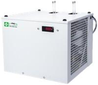 MAK6样气压缩机冷凝器 MAK6
