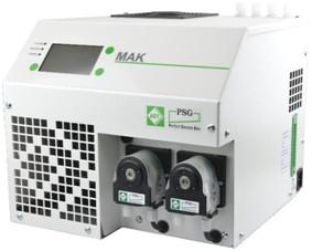 德国西克MAK10冷凝器、sick MAK10、