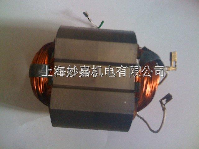 磁力钻维修进口磁力钻售后服务