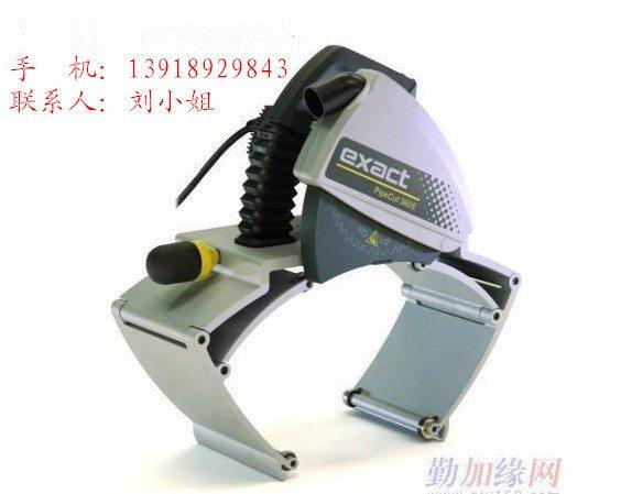 批发零售Exact360切管机