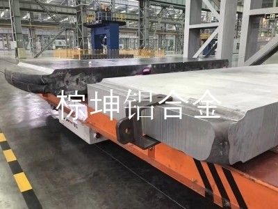 FORTAL锻造模具铝  FORTAL高硬度铝板