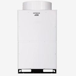中央空调以服务至上为宗旨,商用中央空调优质可选中央空调