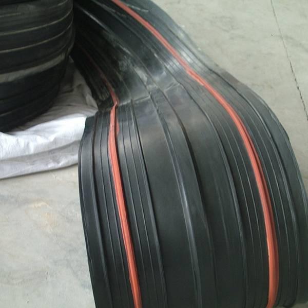橡胶止水带 江苏镇江厂家直销651型橡胶止水带多规格