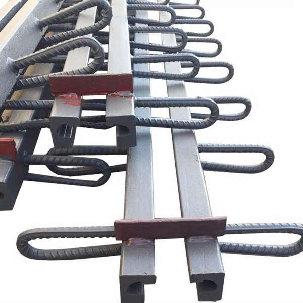 RZ型桥梁伸缩缝 安装方法  山东泰安