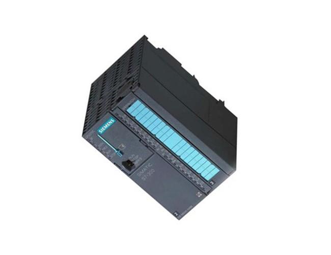 电源板 6AV4010-1AA10-0AA0